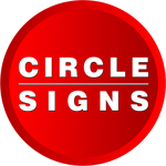 Circle Signs Ltd. Dundee